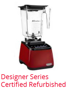 Designer Series Refurbished